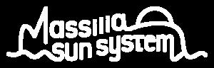 Massilia Sun System